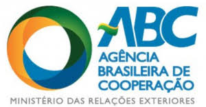 Brazilian Cooperation Agency (ABC)
