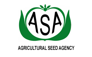 Agricultural Seed Agency