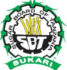 Sugarcane Board of Tanzania