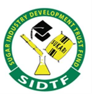 Sugarcane Development Trust Fund