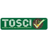 TOSCI