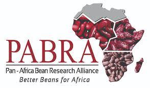 Pan-Africa Bean Research Alliance