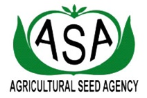 Agricultural Seed Agency (ASA)