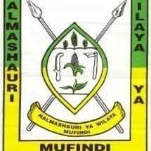 Mufindi Municipal Council