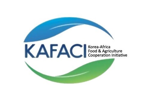 Korea - Africa Food and Agriculture Cooperation Initiatives (KAFACI)