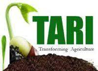 TANZANIA AGRICULTURAL RESEARCH INSTITUTE