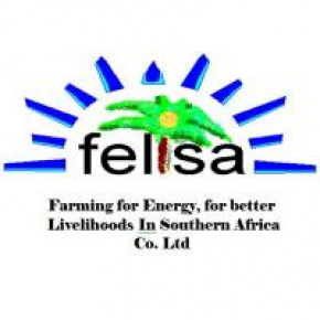 FELISA and Ndugu Development Foundationd