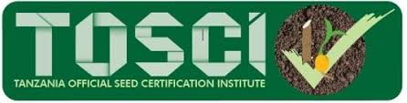 Tanzania Official Seed Certification Institute