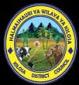 Kilosa District Authority