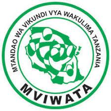 Mtandao wa Vikundi vya Wakulima (MVIWATA)