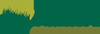 AGRA, Alliance for Green Revolution in Africa