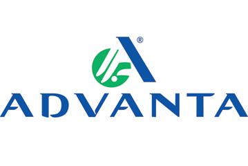 Advanta Seed International