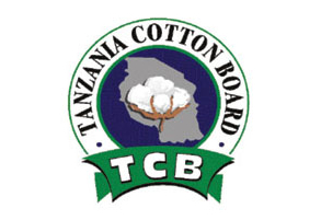 Tanzania Cotton Board