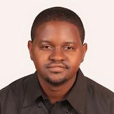 Mr. Andrew Kachiwile